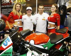 Leo_Low_motopark13