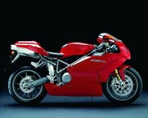 Ducati-999-S-2003