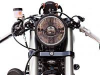 predstavlen-kastomnyi-motocikl-amerikanec-ot-deus-ex-machina-200x150-86361