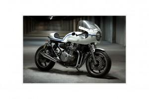 stilnyi-kastomnyi-motocikl-old-spirit-na-baze-honda-cb750-984x656-79757